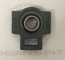 MSB UCT204 (20mm bore)Take Up Unit